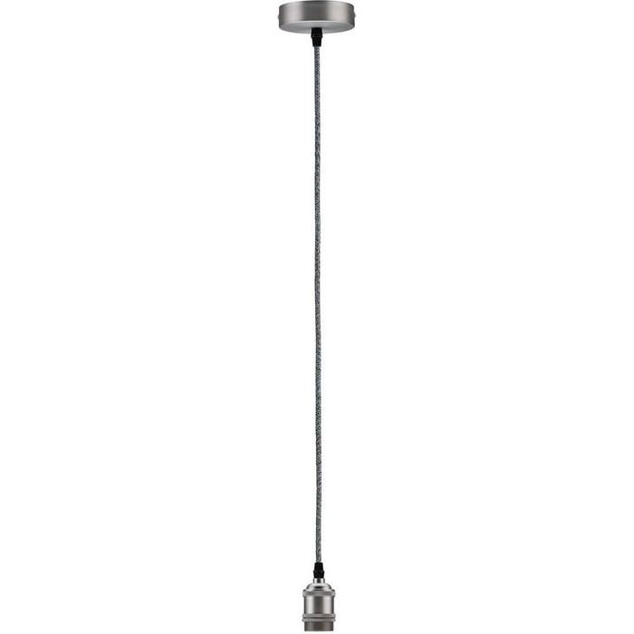 Подвесной светильник Paulmann 50322