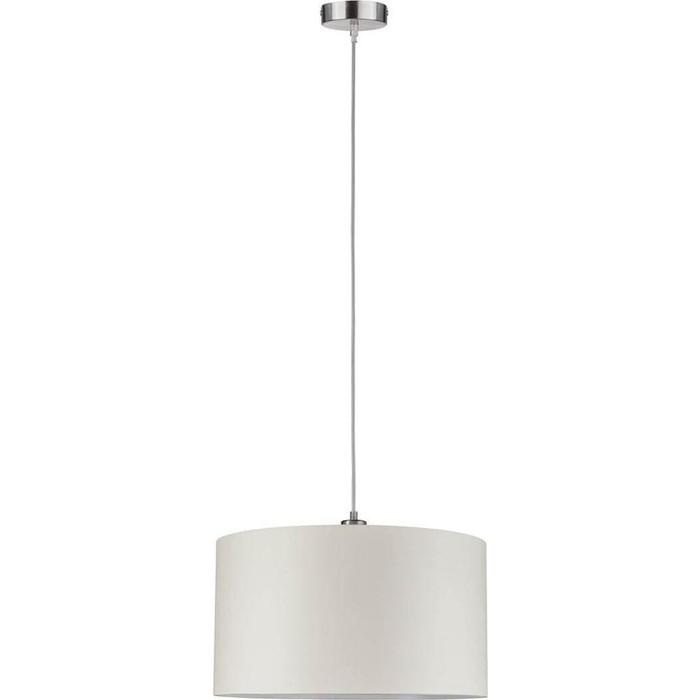 Подвесной светильник Paulmann 70924