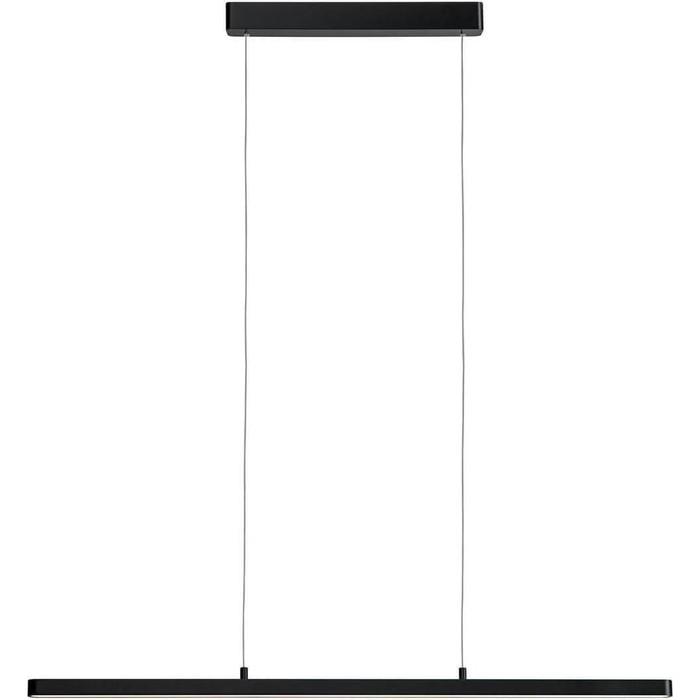 Подвесной светодиодный светильник Paulmann 79693