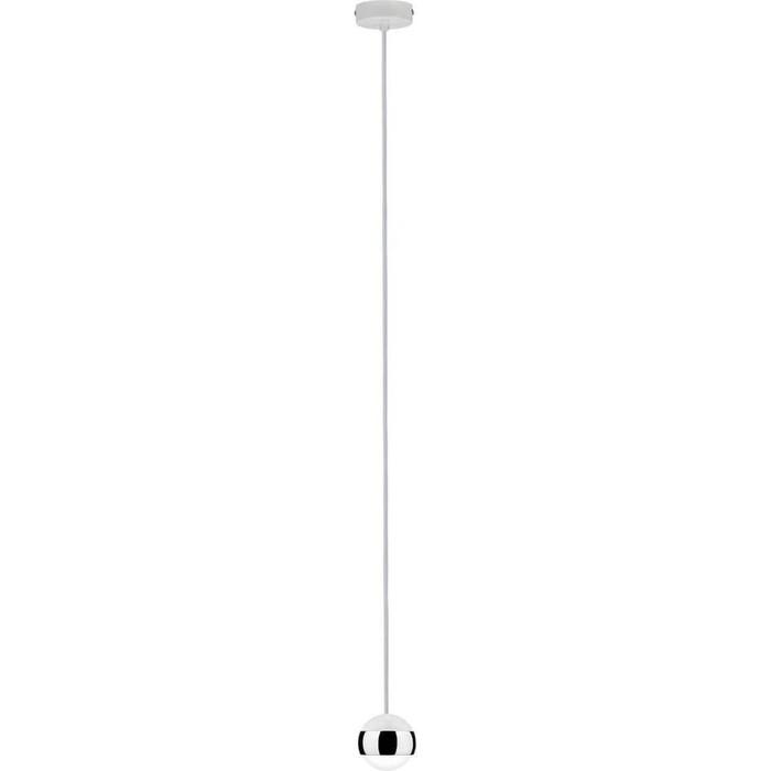 Подвесной светодиодный светильник Paulmann 70926