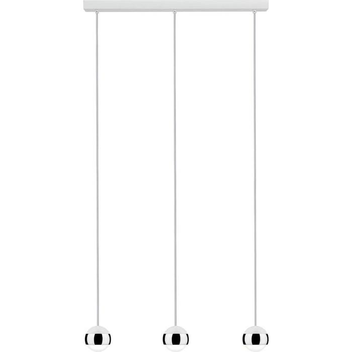 Подвесной светодиодный светильник Paulmann 70927