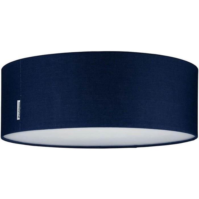 Потолочный светильник Paulmann 70951