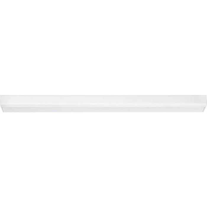 Настенный светодиодный светильник Paulmann 70423
