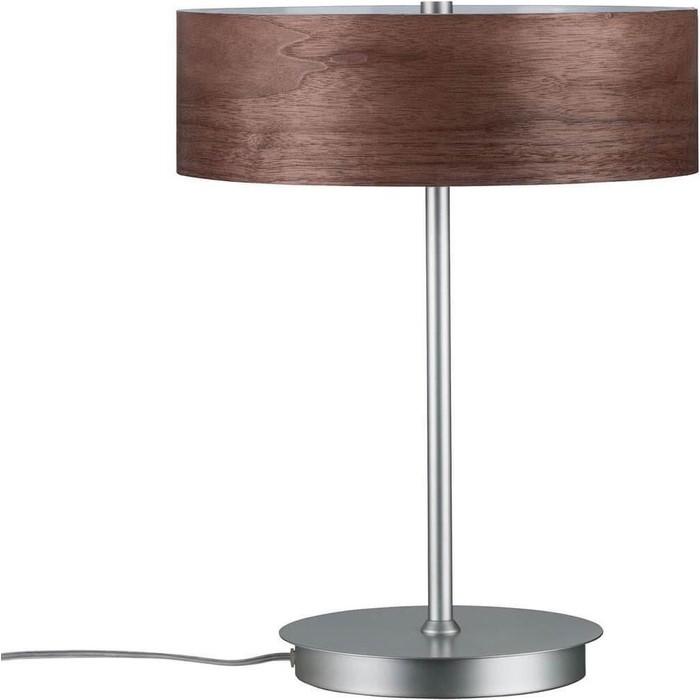 Настольная лампа Paulmann 79684