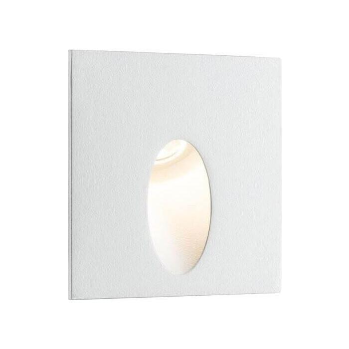 Встраиваемый светодиодный светильник Paulmann 98683