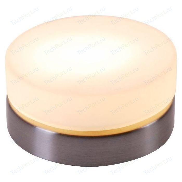 Потолочный светильник Globo 48400