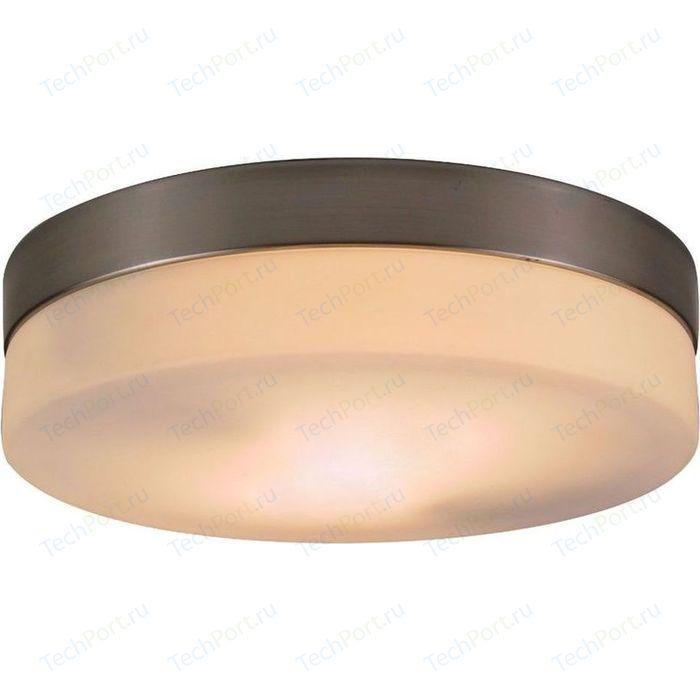 Потолочный светильник Globo 48402