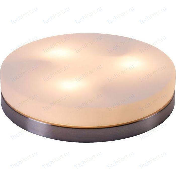 Потолочный светильник Globo 48403