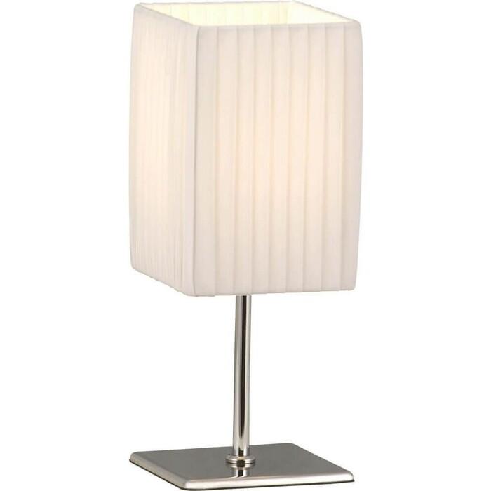 Настольная лампа Globo 24660 globo настольная лампа ночник globo 28033 12