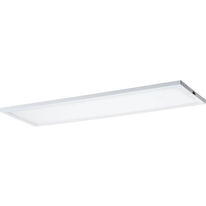 Мебельный светодиодный светильник Paulmann 70777