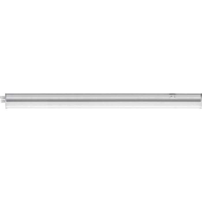 Мебельный светодиодный светильник Paulmann 70613