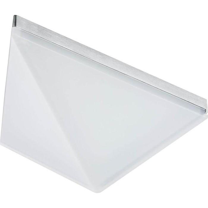 Мебельный светодиодный светильник Paulmann 93584