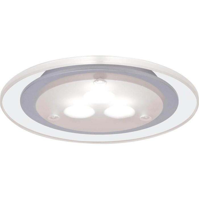 Мебельный светодиодный светильник Paulmann 93549
