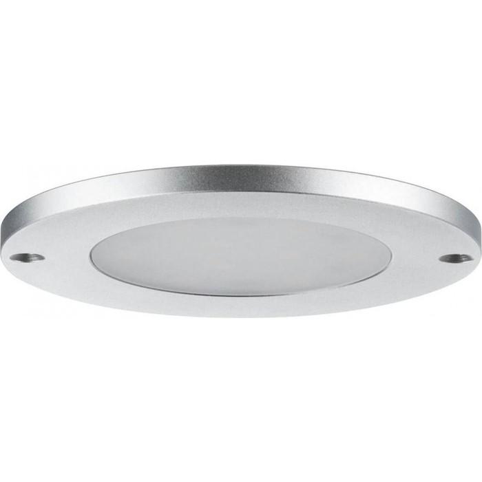 Мебельный светодиодный светильник Paulmann 93562
