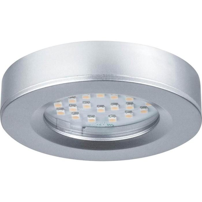 Мебельный светодиодный светильник Paulmann 93580