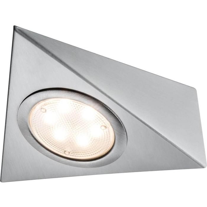Мебельный светодиодный светильник Paulmann 93572
