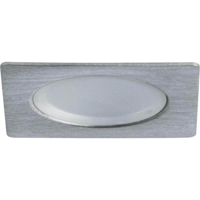 Мебельный светодиодный светильник Paulmann 93589
