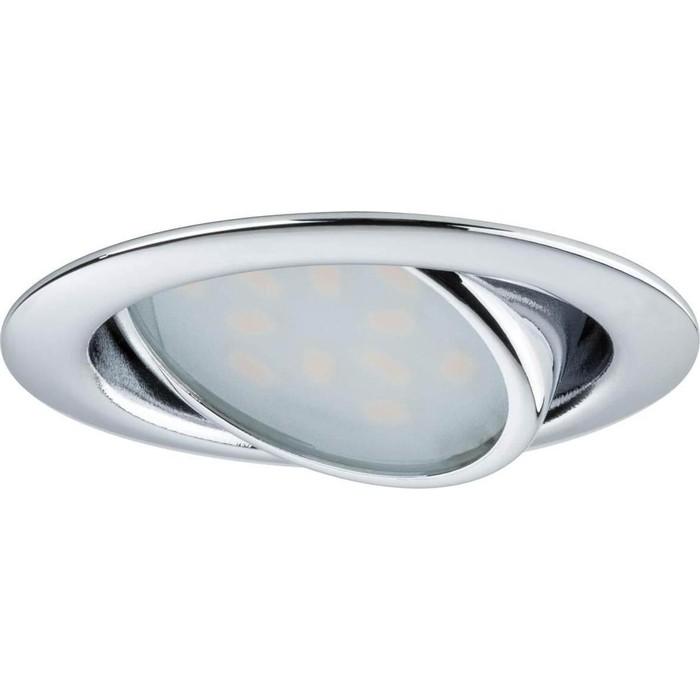 Мебельный светодиодный светильник Paulmann 92087