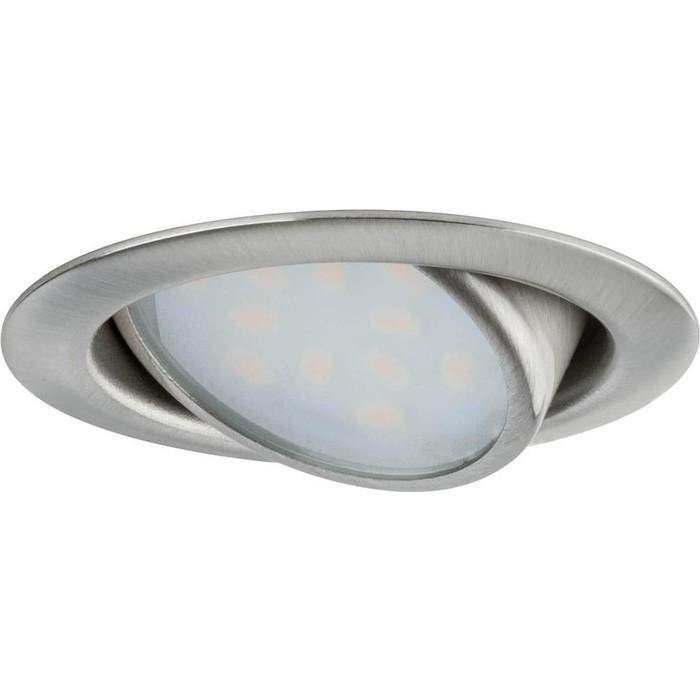 Мебельный светодиодный светильник Paulmann 92089