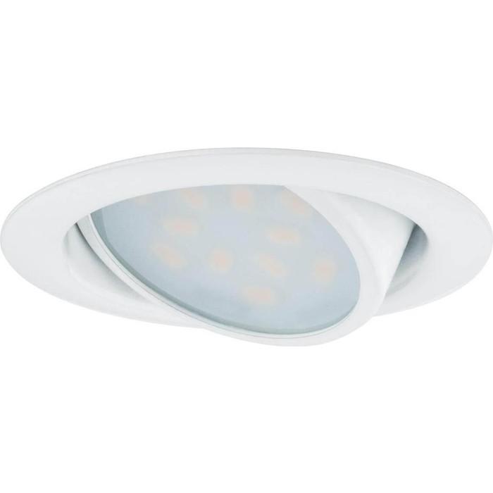 Мебельный светодиодный светильник Paulmann 92092