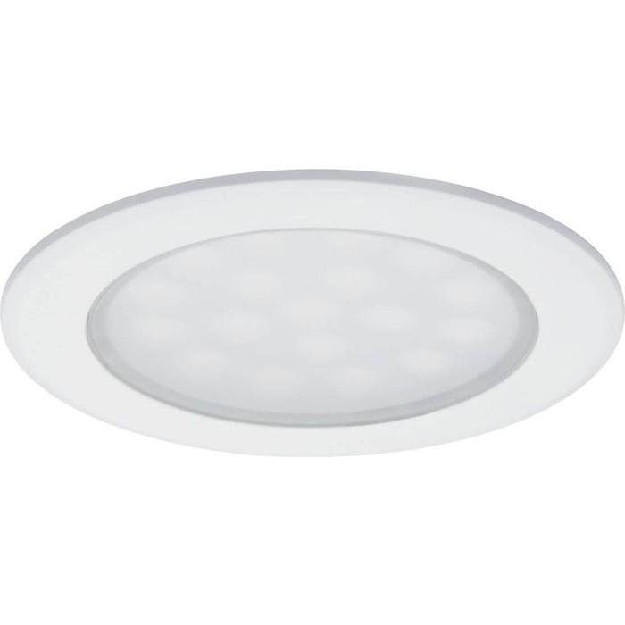 Мебельный светодиодный светильник Paulmann 99921