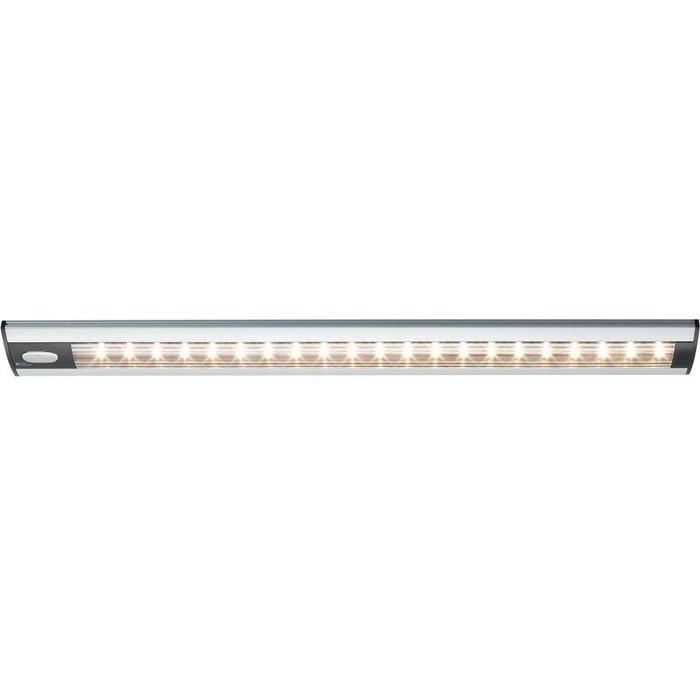 Потолочный светодиодный светильник Paulmann 70398
