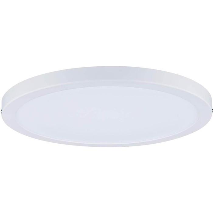 Потолочный светодиодный светильник Paulmann 70869