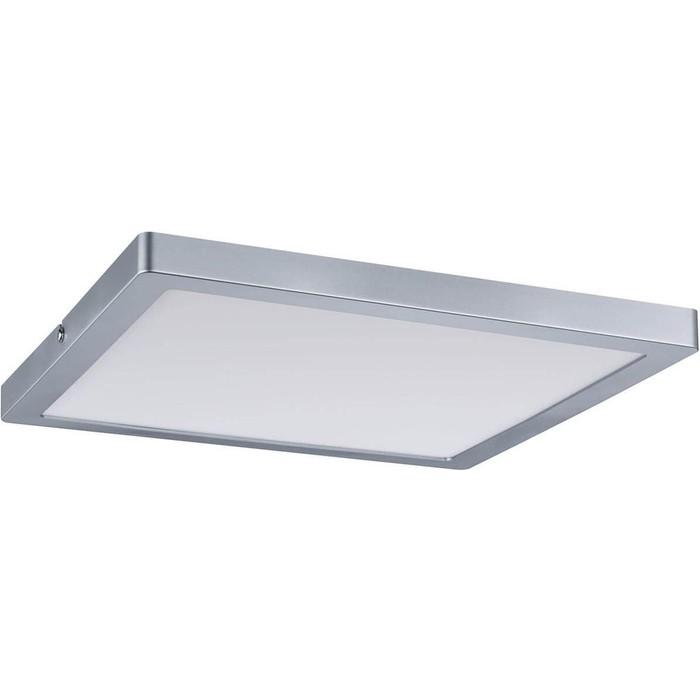 Потолочный светодиодный светильник Paulmann 70936