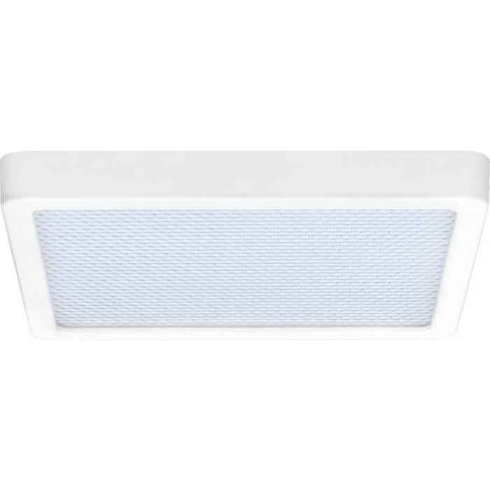 Потолочный светодиодный светильник Paulmann 70690
