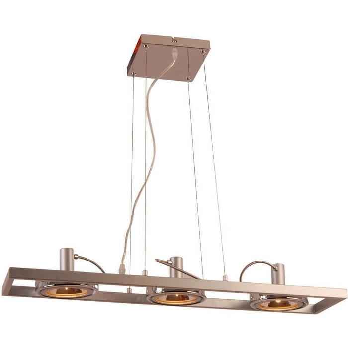 Потолочный светильник Globo 5645-3H