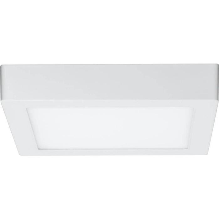 Потолочный светодиодный светильник Paulmann 70645