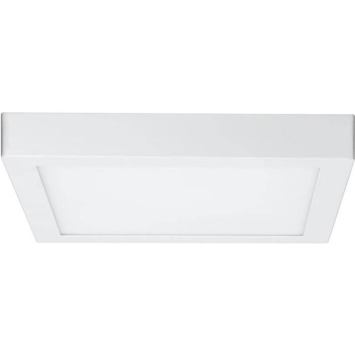 Потолочный светодиодный светильник Paulmann 70646