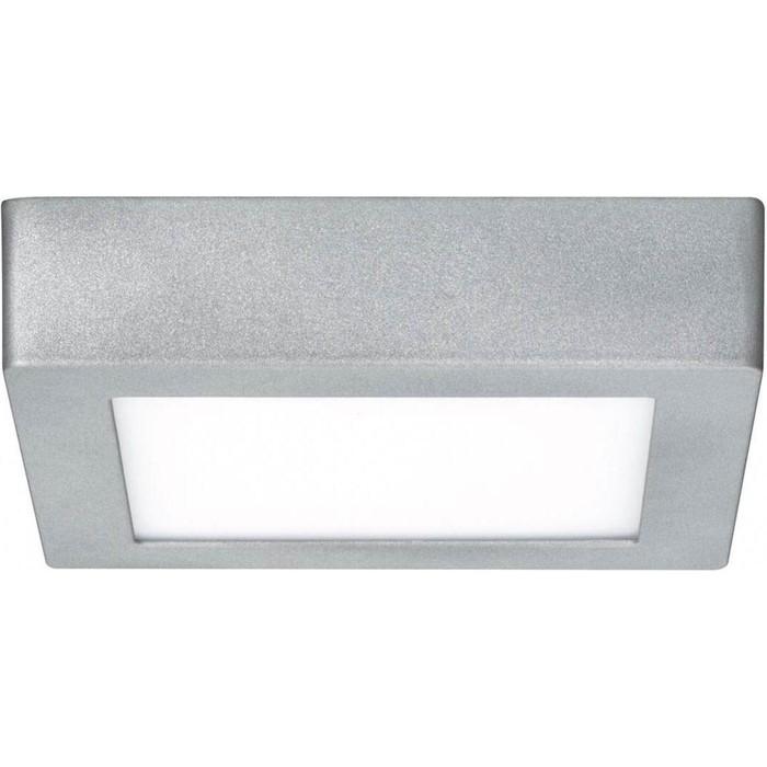 Потолочный светодиодный светильник Paulmann 70648
