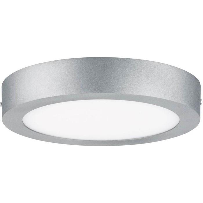 Потолочный светодиодный светильник Paulmann 70654