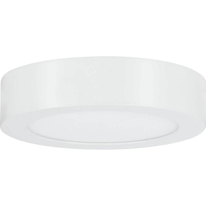 Потолочный светодиодный светильник Paulmann 50008