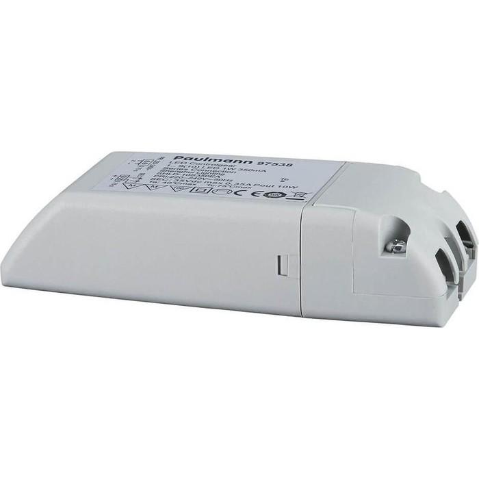 Трансформатор электронный Paulmann 97538