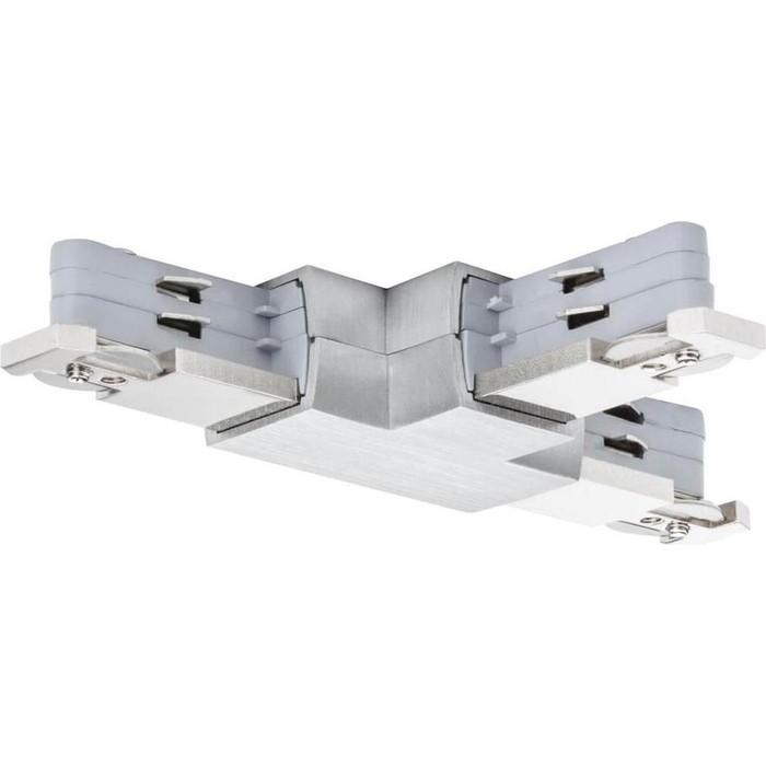 Коннектор T-образный Paulmann 95143