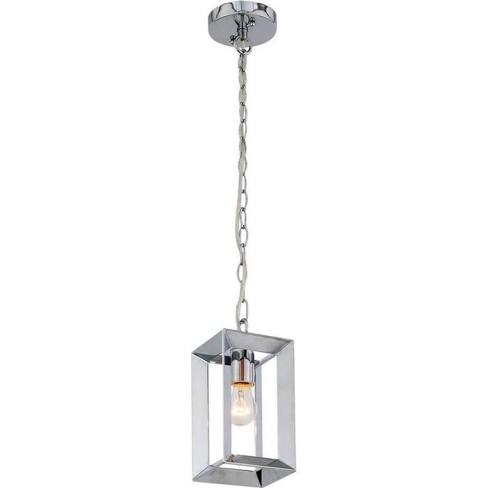 Подвесной светильник ST-Luce SL381.103.01 светильник st luce подвесной barillo sl1051 103 01