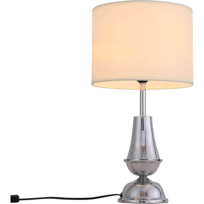 Настольная лампа ST-Luce SL187.104.01 настольная лампа st luce sl695 504 01
