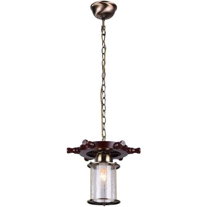 Подвесной светильник ST-Luce SL150.303.01 подвесной светильник st luce sl522 513 01