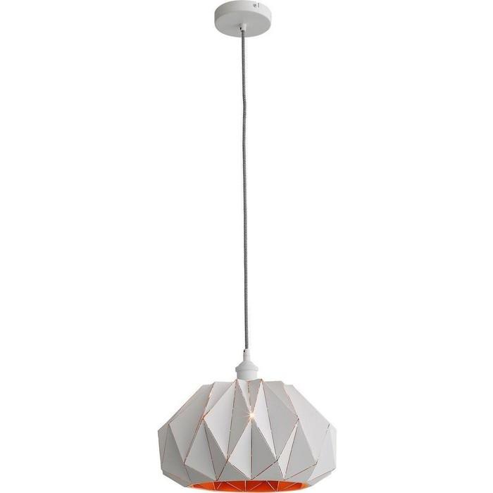 Подвесной светильник ST-Luce SL330.503.01 подвесной светильник st luce sotto sld982 303 01