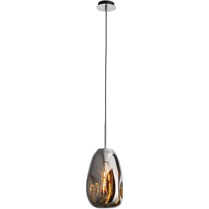 Подвесной светильник ST-Luce SL328.103.01 подвесной светильник st luce sl400 103 01