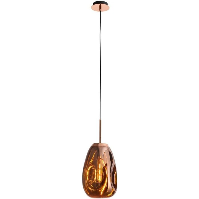 Подвесной светильник ST-Luce SL328.203.01 подвесной светильник st luce sl522 513 01
