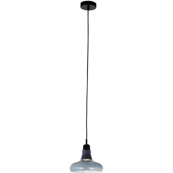 Подвесной светильник ST-Luce SL332.123.01 подвесной светильник st luce sotto sld982 303 01