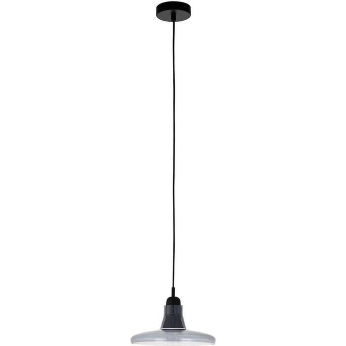 Подвесной светильник ST-Luce SL332.133.01 подвесной светильник st luce sotto sld982 303 01