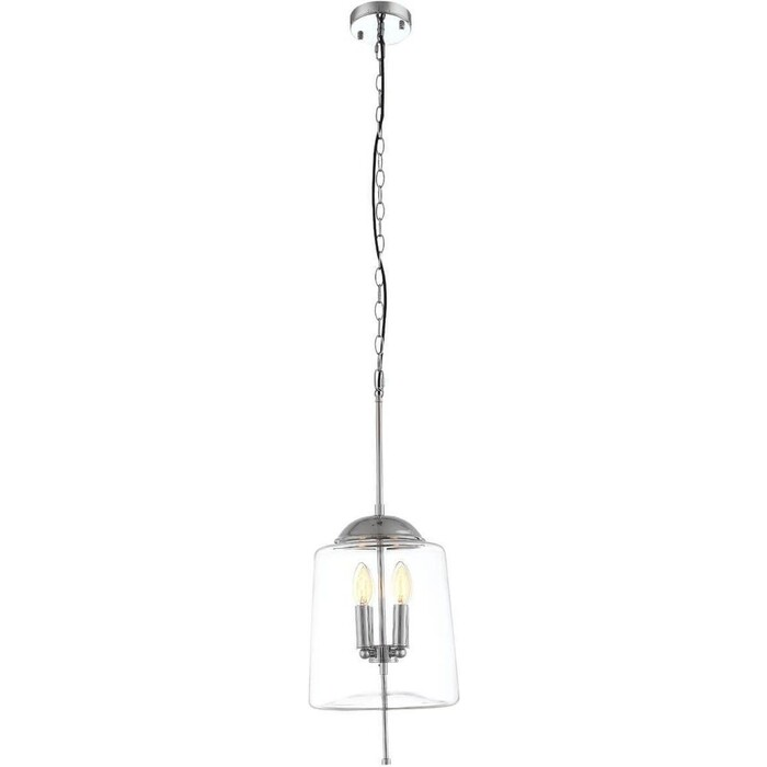 Подвесной светильник ST-Luce SL367.103.04 подвесной светильник st luce sl400 103 01