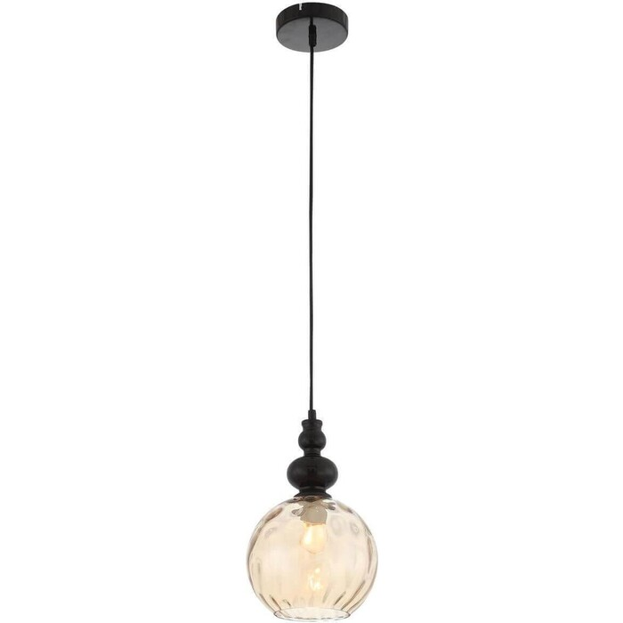 Подвесной светильник ST-Luce SL374.313.01 подвесной светильник st luce sl522 513 01