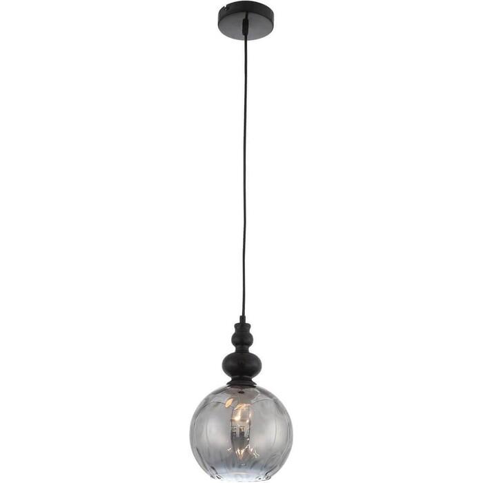 Подвесной светильник ST-Luce SL374.413.01 подвесной светильник st luce sl363 303 01