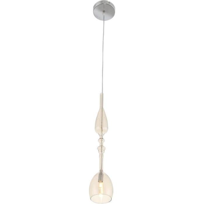 Подвесной светильник ST-Luce SL373.313.01 подвесной светильник st luce sl522 513 01