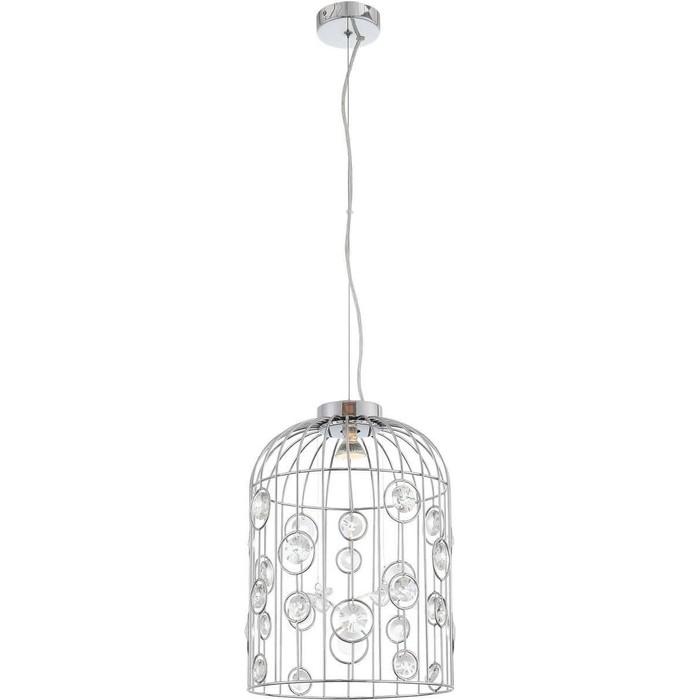Подвесной светильник ST-Luce SL189.103.01 подвесной светильник st luce sl400 103 01